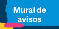 banners-fique-atento-200x100px-muraldeavisos
